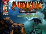 Witchblade (1995) Issue 76