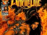 Witchblade (1995) Issue 78
