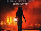 Witchblade (2000 film)
