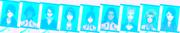 Cloneblade Hosts