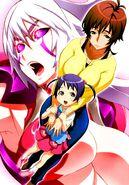 Masane755402-top-witchblade-wallpaper-anime-1492x2134-windows