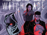 Witchblade (2017) Issue 12