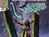 Witchblade (1995) Issue 170