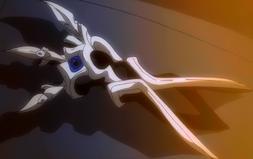 Cloneblade Gauntlet