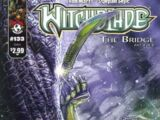 Witchblade (1995) Issue 133