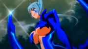 Shiori Cloneblade