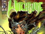 Witchblade (1995) Issue 2