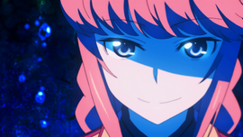 Witch Craft Works - OP 01.21