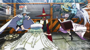 Witch Craft Works - 04 10.30