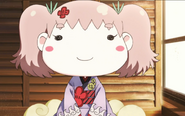 Ofuku anime