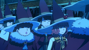 Witch Craft Works - 05 20.35