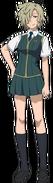 Fig hozuki kanae01