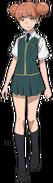 Yoshiko body