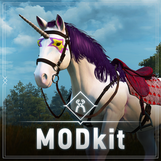 Tw3 ModKit