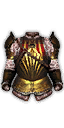 File:Tw3 armor toussaint armor 2.png