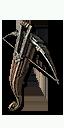 File:Tw3 crossbow skellige.png