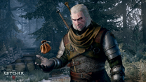 Witcher-Wild-Hunt-Money