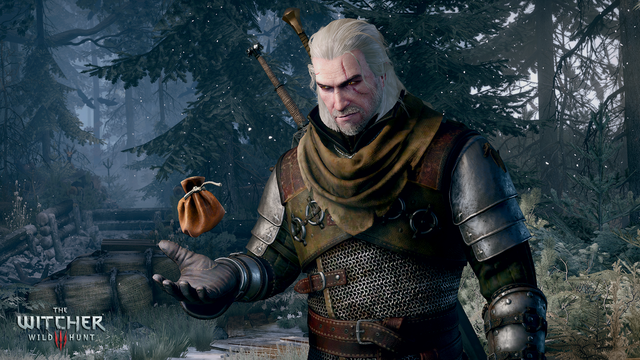 File:Witcher-Wild-Hunt-Money.png