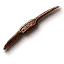Tw3 copper pickaxe head