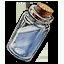 Tw3 ducal water