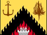 Новіградська Унія