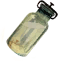 File:Tw2 potion wolf.png
