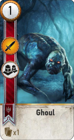 File:Tw3 gwent card face Ghoul 2.png