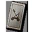 Tw3 icon gwent siege neutral