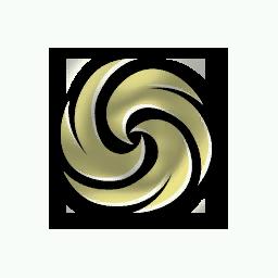 File:Tw3 achievements xenonaut unlocked.png
