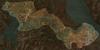 Tw3 map crookback bog region
