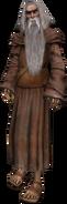 People Druid full 4
