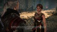 Tw2 screenshot felicia