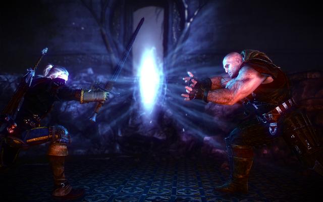 File:Tw2-screenshot-letho-elven-ruins-02.png