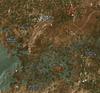Tw3 map crookback bog 01