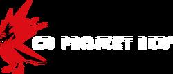 CDP-Red-logo