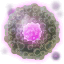 File:Tw2 mutagen basic vitality.png