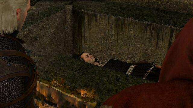 File:Tw3 Tomb Entombed.jpg