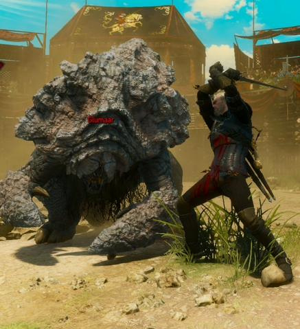 File:Tw3 fighting Shaelmaar.png