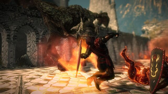 File:Witcher2 2011-10-24 12-40-23-82.jpg