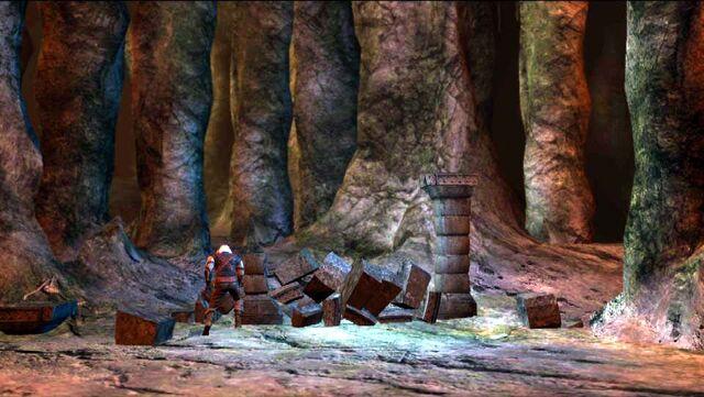 File:Scenes Geralt activating Alvaros portal.jpg