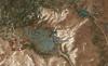 Tw3 map ard skellig 10