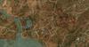 Tw3 map gustfields 09