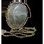 Tw3 silver monocle