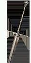 File:Tw3 viper steel lvl1.png