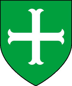Stemma di Brugge