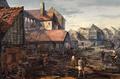 Thumbnail for version as of 21:51, November 3, 2014