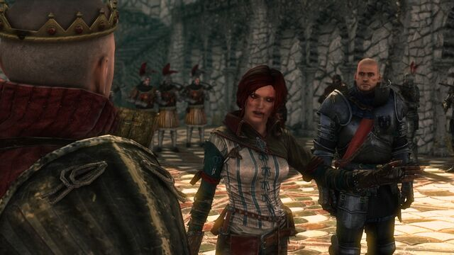 File:Tw2 Triss accuses.jpg