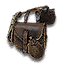 Tw3 saddlebags