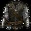 Armor Ravens Kalkstein