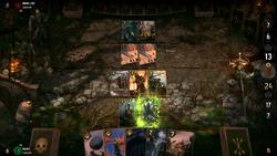 GWENT-screenshot-CardGameplayEffects 04 Scoia-EN